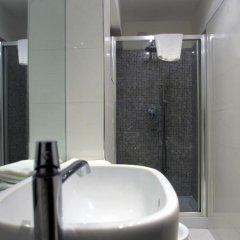 Отель PAGANELLI 4* Стандартный номер фото 20