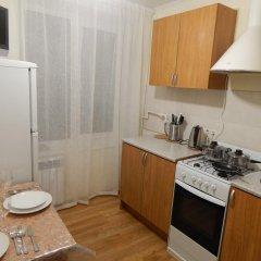 Апартаменты Apartment Volgogradskiy Prospekt в номере