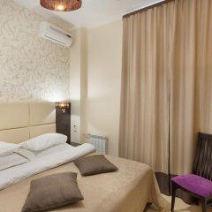 Гостиница Бештау (Железноводск) в Железноводске отзывы, цены и фото номеров - забронировать гостиницу Бештау (Железноводск) онлайн комната для гостей фото 3