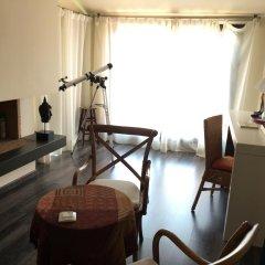 Hotel Calabria комната для гостей фото 2