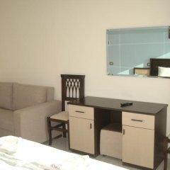 Hotel Aleksiona Голем удобства в номере