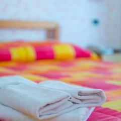 Hotel Losanna 3* Стандартный номер с разными типами кроватей фото 5