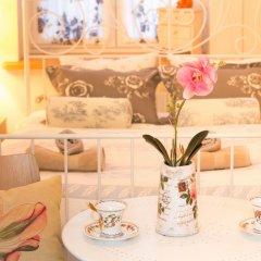 Отель Sopockie Klimaty - Guest Rooms комната для гостей фото 4