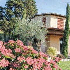 Отель La Panoramica Италия, Массароза - отзывы, цены и фото номеров - забронировать отель La Panoramica онлайн фото 5