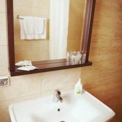 Гостиница Петервиль 3* Люкс разные типы кроватей фото 8