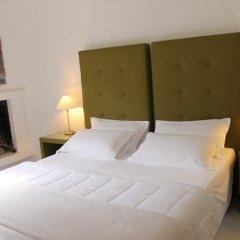 Отель Le Tre Sorelle Стандартный номер фото 10