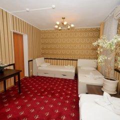 Hostel Sarhaus Кровать в женском общем номере с двухъярусной кроватью фото 7