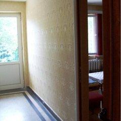 Отель Florance Болгария, Сливен - отзывы, цены и фото номеров - забронировать отель Florance онлайн комната для гостей фото 2