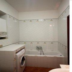 Отель Yourhome ванная фото 2