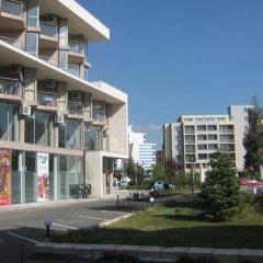 Отель Apartcomplex Perla Болгария, Солнечный берег - отзывы, цены и фото номеров - забронировать отель Apartcomplex Perla онлайн фото 4