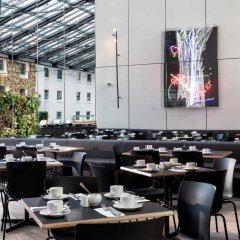 Estrel Hotel Berlin питание фото 2