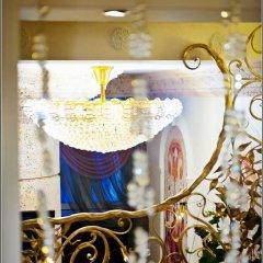 Гостиница Аппартаменты Версаль гостиничный бар