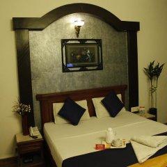Отель OYO Rooms Gaffar Market 1 комната для гостей фото 3