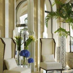 Отель One&Only The Palm Полулюкс с различными типами кроватей фото 3