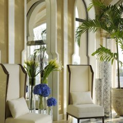 Отель One And Only The Palm Полулюкс фото 3