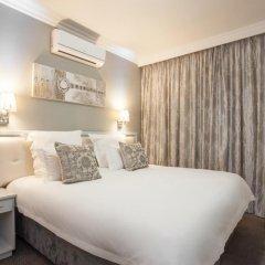 Отель Devonvale Golf & Wine Estate 4* Апартаменты с различными типами кроватей фото 7