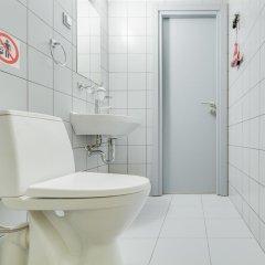 Мини-отель 15 комнат 2* Номер Делюкс с разными типами кроватей фото 18