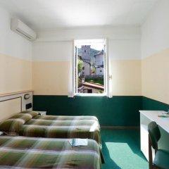 Hotel Eden 3* Стандартный номер фото 5