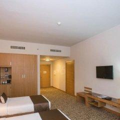 Отель Copthorne Hotel Sharjah ОАЭ, Шарджа - отзывы, цены и фото номеров - забронировать отель Copthorne Hotel Sharjah онлайн спа фото 2