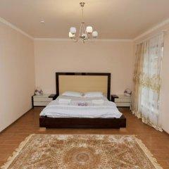 Гостевой дом Dasn Hall 4* Люкс с различными типами кроватей фото 17