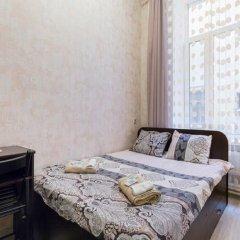 Mini hotel Egorova 18 Санкт-Петербург комната для гостей фото 2