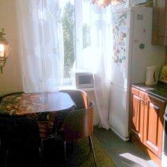 Гостиница on Rustaveli в Санкт-Петербурге отзывы, цены и фото номеров - забронировать гостиницу on Rustaveli онлайн Санкт-Петербург в номере