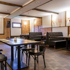 Мини-отель Ля Менска Минск помещение для мероприятий