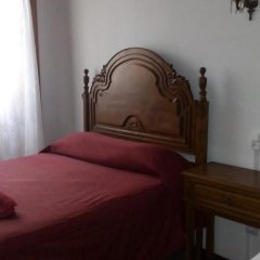 Отель Marfim Guest House удобства в номере фото 2