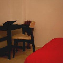 Отель Enric Granados 15 Барселона удобства в номере фото 2