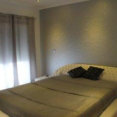 Отель Vivenda Violeta комната для гостей