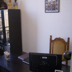 Отель B&B Centro Storico 900 Пальми удобства в номере