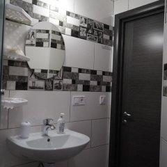 Mini-hotel SkyHome ванная фото 5