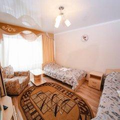 Отель Sary Arka Павлодар детские мероприятия