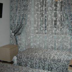 Hotel Egyptianka Номер категории Эконом с различными типами кроватей фото 5