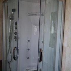Hotel Iliada ванная фото 2