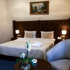 Отель Анатолия Азербайджан, Баку - 11 отзывов об отеле, цены и фото номеров - забронировать отель Анатолия онлайн комната для гостей фото 4