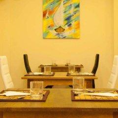 Отель Laguna Boutique Мальдивы, Мале - отзывы, цены и фото номеров - забронировать отель Laguna Boutique онлайн в номере