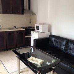 Отель Apartamenti Todorovi в номере фото 2