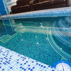 Мини-отель Лондон бассейн