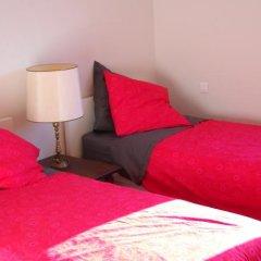 Отель Happyfew - Appartement le Bleu Rivage комната для гостей фото 3