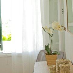 Отель Ayios Elias Pearl комната для гостей фото 5