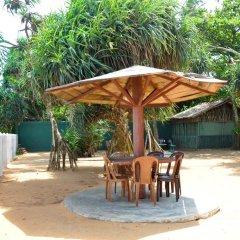 Отель Green Shadows Beach Hotel Шри-Ланка, Ваддува - отзывы, цены и фото номеров - забронировать отель Green Shadows Beach Hotel онлайн