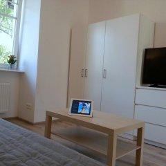 Отель Sopot Baltic Сопот комната для гостей фото 4