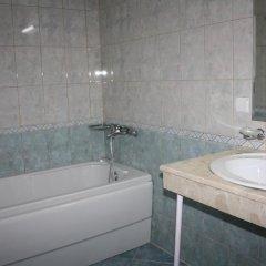 SG Hotel Perunika 3* Стандартный номер с разными типами кроватей
