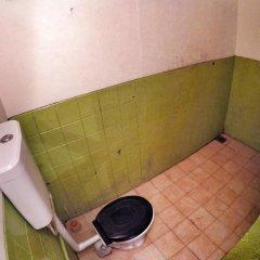 Отель Sumudu Guest House ванная