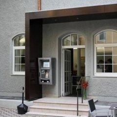 Отель mk hotel münchen max-weber-platz Германия, Мюнхен - 1 отзыв об отеле, цены и фото номеров - забронировать отель mk hotel münchen max-weber-platz онлайн вид на фасад фото 2