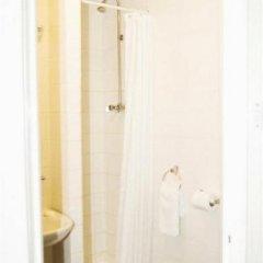 Brighton Breeze Hotel 2* Стандартный номер с различными типами кроватей фото 5