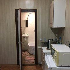 Апартаменты Apartment Rimsky-Korsakov ванная