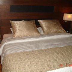Bamyan The Boutique Hotel 3* Номер Делюкс с различными типами кроватей фото 5