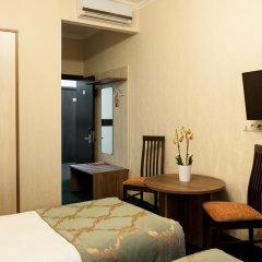 Гостиница Seven Hills на Брестской 3* Стандартный номер с различными типами кроватей